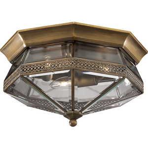 Потолочный светильник Odeon 2545/3 цены онлайн
