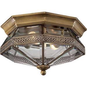 Потолочный светильник Odeon 2545/2 цены онлайн