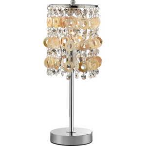 Настольная лампа Odeon 2488/1T