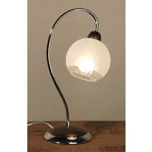 Настольные лампы Citilux CL130811