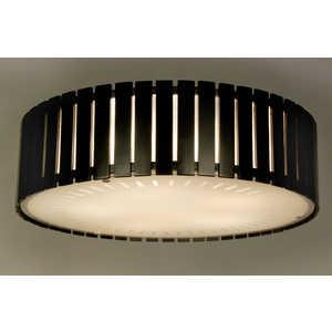 Потолочный светильник Citilux CL137151 citilux светильник настенно потолочный citilux cl137151