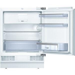 Фотография товара встраиваемый холодильник Bosch KUL 15A50 (19721)