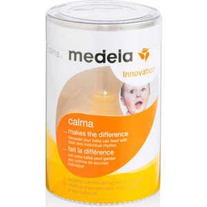 Соска Medela ''Calma'' 008.0145