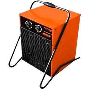 Электрическая тепловая пушка PATRIOT PT-Q 6
