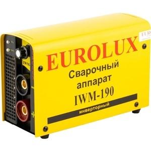 ��������� �������� Eurolux IWM-190