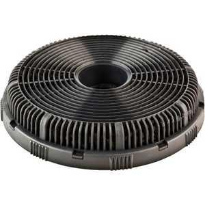 Аксессуар Kuppersberg Фильтр угольный KF-CM кондиционирование фильтры 3m электростатический фильтр 2 шт
