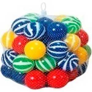 Шарики Bony 50 шаров LI614B