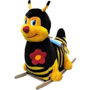 Тутси Качалка мягкая Пчелка 295-2010 arteast подвеска пчелка