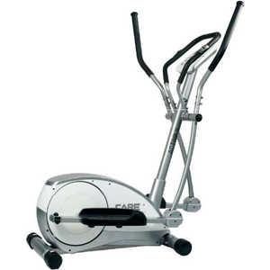 Эллиптический тренажер магнитный, программируемый Care Fitness Activa (50611)