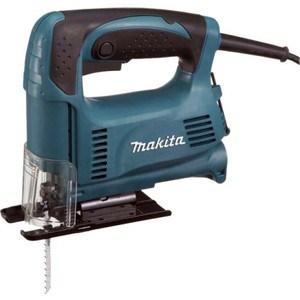 Лобзик Makita 4326 электролобзик makita 4326