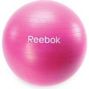 Мяч гимнастический Reebok 55см лиловый (RAB-11015MG)