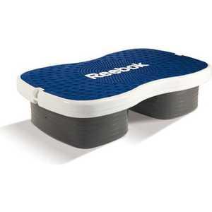 Степ-платформа Reebok EasyTone [RAP-40185BL]