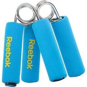 Эспандер кистевой Reebok (голубой) [RAWT-11035CY]