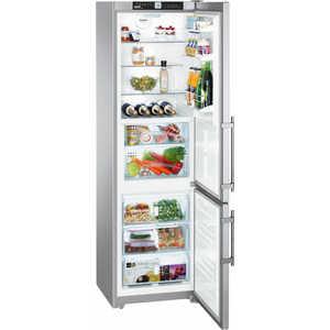 Холодильник Liebherr CBNPes 3756