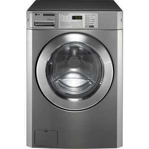инструкция стиральная машина lg wd-1069bd3s