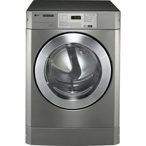 Сушильная машина LG TD-V1329EA4 для гардеробных и прачечных