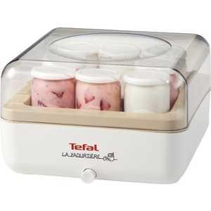 Йогуртница Tefal 8872