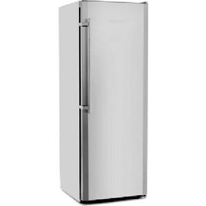 Холодильник Liebherr KBes 3660