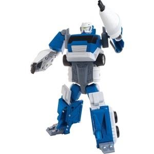 Hap-p-Kid Робот трансформер 4114T