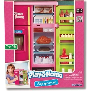 Холодильник Keenway 21657 / 21676 keenway аналог 21657 холодильник