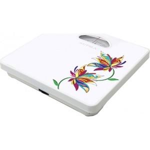 Весы Supra BSS-4060 white