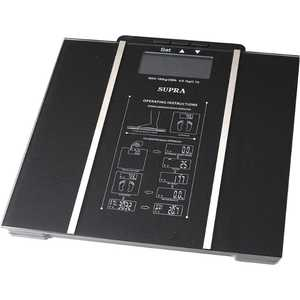 Весы Supra BSS-6500