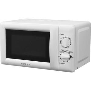 Микроволновая печь Supra MWS-1804MW