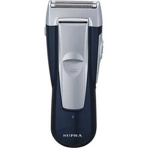 Бритва Supra RS-202 бритва сетчатая supra rs 202