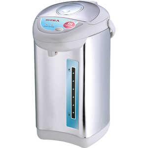 Термопот Supra TPS-3002 насос для воды supra svp 60a 10