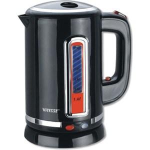 Фотография товара чайник электрический Vitesse VS-146 (203736)