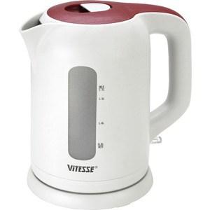 Чайник электрический Vitesse VS-147 электрический чайник vitesse vs 169