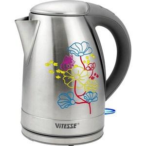 Фотография товара чайник электрический Vitesse VS-153 (203741)