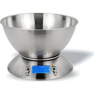 Кухонные весы Vitesse VS-601