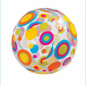 Intex 59040 Мяч 51см