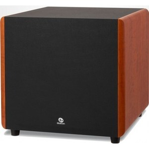 Сабвуфер Boston Acoustics ASW250, wood grain