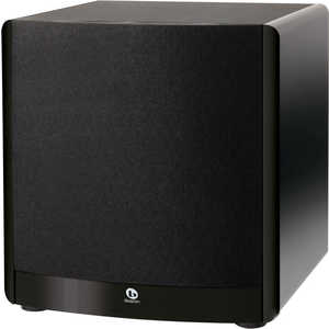 Сабвуфер Boston Acoustics ASW650, gloss black