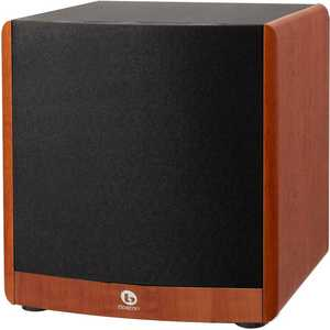 Сабвуфер Boston Acoustics ASW650, wood grain