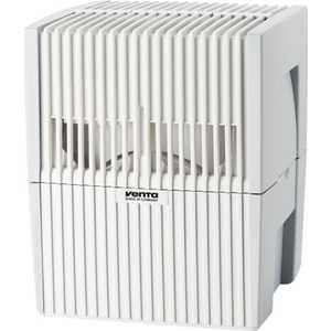 Очиститель воздуха Venta LW 15, white очиститель воздуха venta lw 15 white
