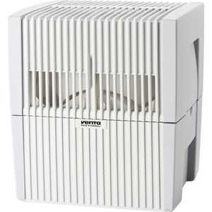 Очиститель воздуха Venta LW 25, white очиститель и увлажнитель воздуха venta lw25 white