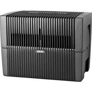 Очиститель воздуха Venta LW 45, black очиститель воздуха venta lw 15 black