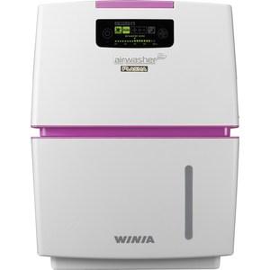 Очиститель воздуха Winia AWM-40PTVC очиститель воздуха venta отзывы