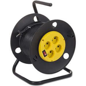 Удлинитель GLANZEN EK-01-210 без провода