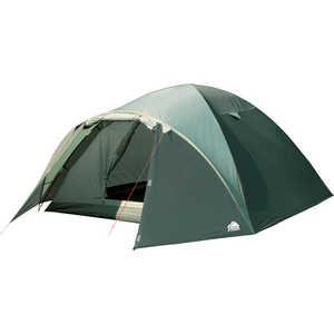 Трекинговая палатка TREK PLANET Arisona 4