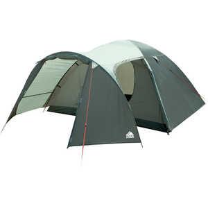 Трекинговая палатка TREK PLANET Cuzco 3