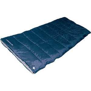 Спальный мешок TREK PLANET Sydney