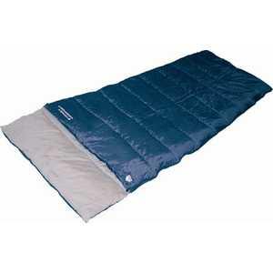 Спальный мешок TREK PLANET Sydney Comfort