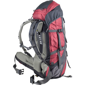 Рюкзак TREK PLANET Colorado 65 рюкзак bestway 68030 65 л dura trek красный