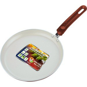 Сковорода для блинов Vitesse d 26 см VS-7410 сковорода vitesse d 26 см vs 2206