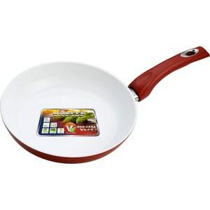 Сковорода Vitesse d 24 см VS-2291 сковорода d 24 см vitesse vs 2296