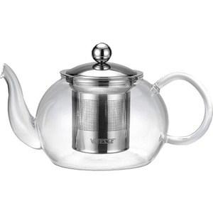 Заварочный чайник Vitesse VS-1694